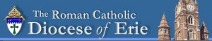 Eire Diocese